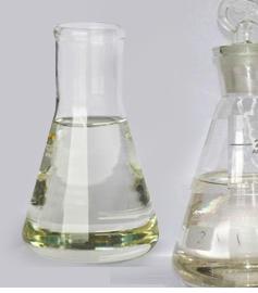 Gum Turpentine Oil (Pine oil)